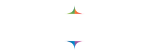 solo_sciences_logo_white_800x300