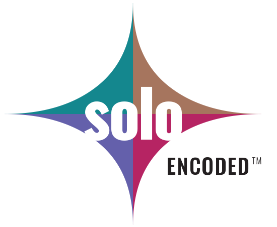 solo* ENCODED