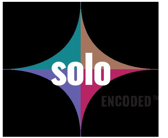 solo_quasar_550x452 (1).png