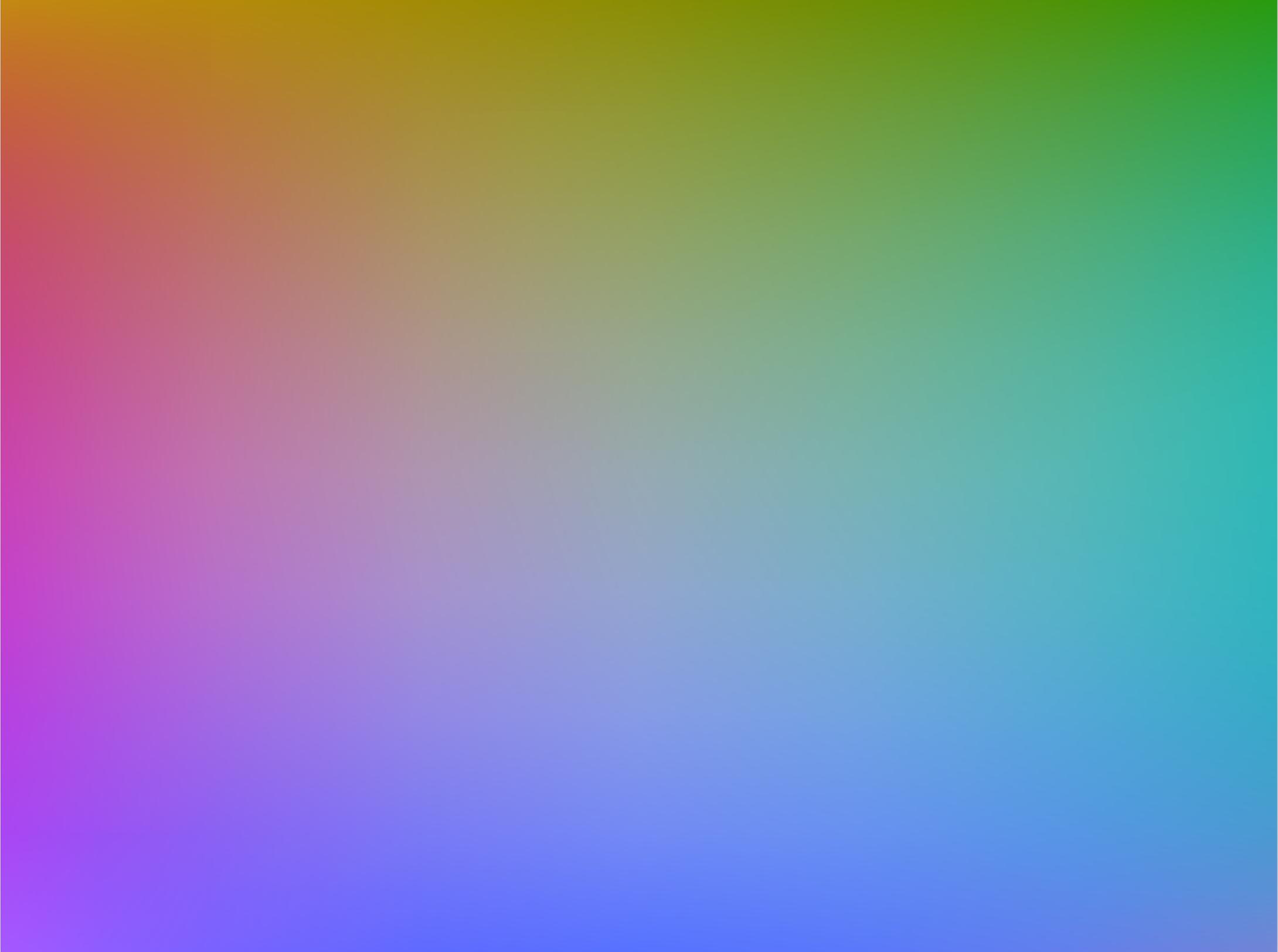 solo-gradient-1