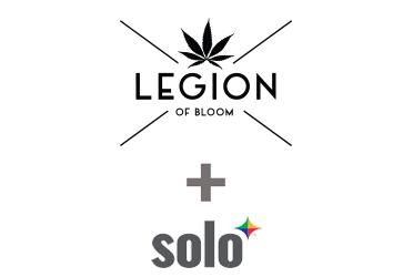 solo_lob_sm
