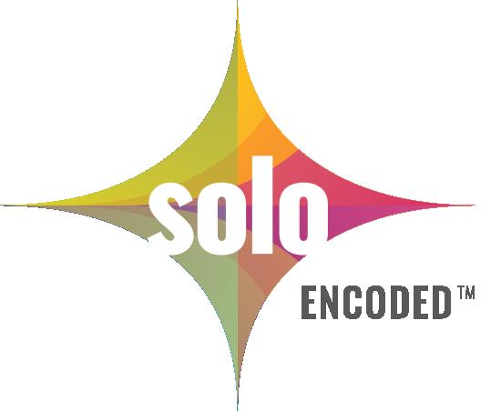 solo_quasar_test_550x452