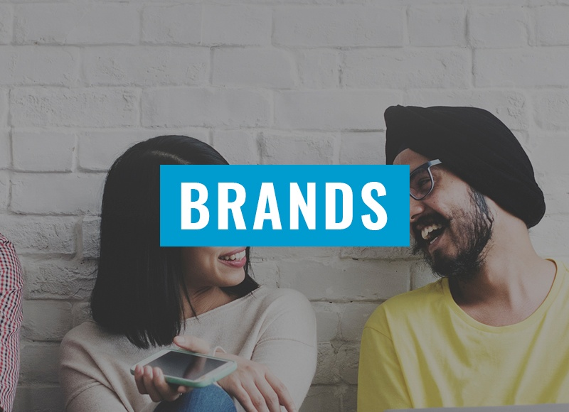 solo-brands-v2