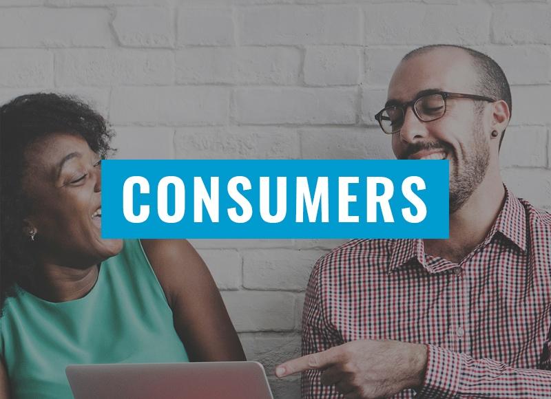 solo-consumers-v2-1