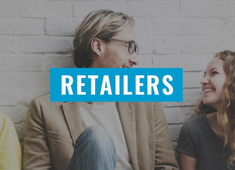solo-consumers-v2